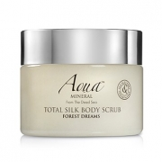 AQ BODY SCRUB FOREST DREAM