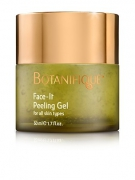 BOTANIFIQUE FACE IT PEELING GEL (MASCHERA-PEELING VISO)