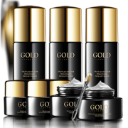 GOLD LINEA TARTUFO KIT COMPLETTO