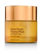 HP MASCHERA TERMALE HYDRA POWER TERMAL MASK