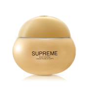 SUPREME BODY CREAM VELVET