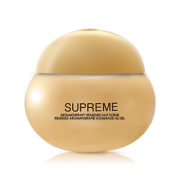 SUPREME BODY SCRUB VELVET